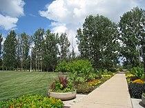 University of Illinois Arboretum - IMG 9478.JPG