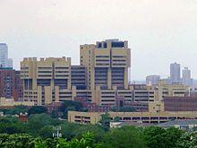 University of Minnesota Medical Center - Wikipedia