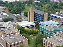 University of Surrey - geograph.org.uk - 1398211.jpg