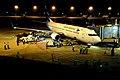 Unload the night flight.jpg