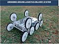 Unmanned Ground Logistics Delivery System.jpg