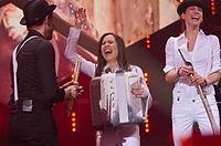 Unser Song für Dänemark - Sendung - Elaiza-3008.jpg
