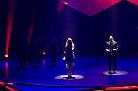 Unser Song für Dänemark - Sendung - Emmelie de Forest-2535.jpg