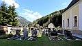 Unterwald - evang. Friedhof.JPG