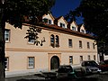 Unzmarkt - Wohnhaus Simon Hafnerplatz 8.jpg