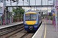Upminster station MMB 15 357046.jpg