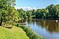 Upper Park in Oranienbaum 03.jpg