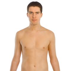 kropp