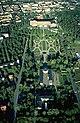 Uppsala - KMB - 16000300029961.jpg