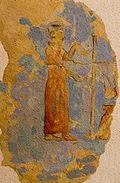 Urartian Fresco03.jpg