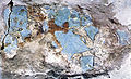 Urartian Fresco04.jpg