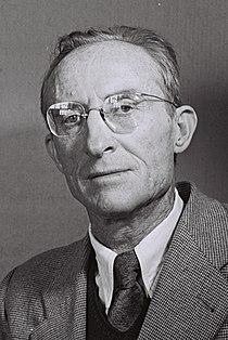 Uri Zvi Grinberg 1956.jpg