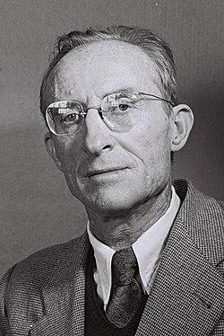 Image result for אורי צבי גרינברג