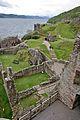 Urquhart Castle 2009-12.jpg