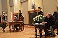 Urząd Miasta w Gdańsku, 15 stycznia 2019 16.jpg