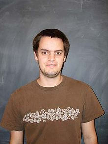 0ef886426 User Andrew Whitworth - Wikibooks