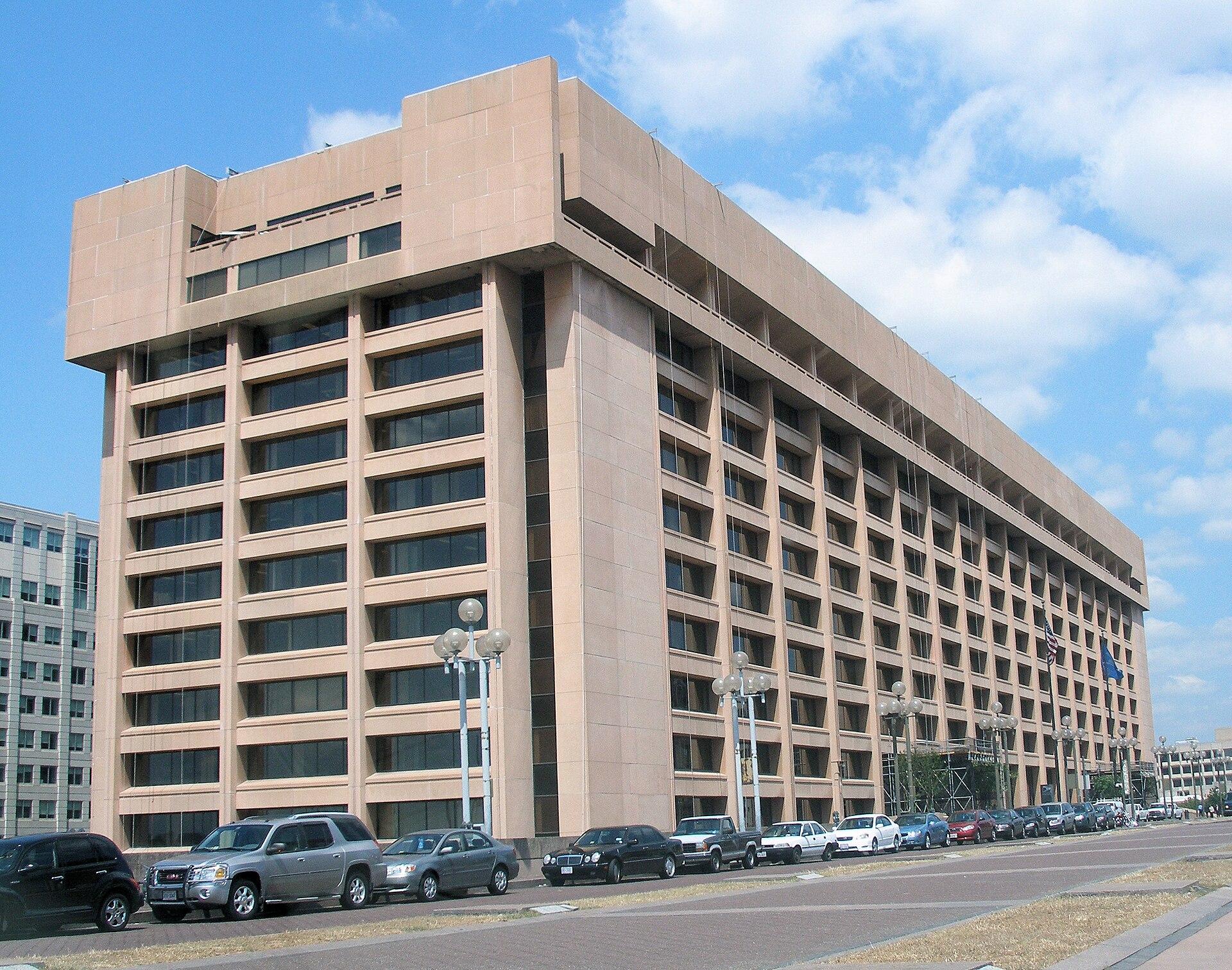 United States Postal Service Wikipedia
