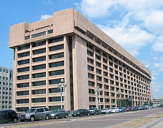 independent agency of the U.S. federal government responsible for providing postal service