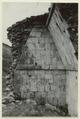 Utgrävningar i Teotihuacan (1932) - SMVK - 0307.g.0009.tif