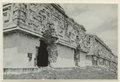 Utgrävningar i Teotihuacan (1932) - SMVK - 0307.g.0077.tif