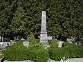 Uvalno-Friedhof-1.jpg