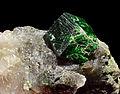 Uvarovite, quartz, pyrrhotite 7100.1.1509.jpg