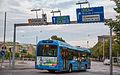 Västtrafik Bus (15345860646).jpg