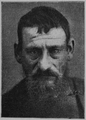 V.M. Doroshevich-Sakhalin. Part II. Types of prisoners-11.png