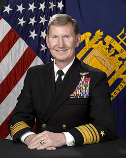 Walter E. Carter Jr.