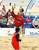 VEBT Margate Masters 2014 IMG 4462 2074x3110 (14801879120).jpg