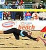 VEBT Margate Masters 2014 IMG 4915 2074x3110 (14802139310).jpg
