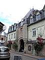 VEULES-les-ROSES 0979-amirauté.jpg