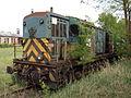 VFLI Cargo diesel locomotive at Petite-Rosselle p1.JPG