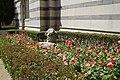 VIEW , ®'s - DiDi - RM - Ð 6K - ┼ , MADRID PANTEON HOMBRES ILUSTRES - panoramio (5).jpg