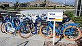 VISA bikes (32595059388).jpg