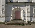 VNovgorod KhutynMon Cathedral 6040.JPG