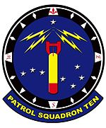VP-10 patch.jpg