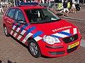 VW brandweer Amsterdam.JPG