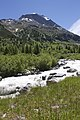 Vadret da Morteratsch - panoramio (86).jpg