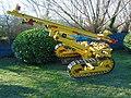 Vagon perforador Atlas Copco Rooc 600.002 - La Robla.jpg