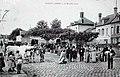 Vailly-sur-Aisne Carte postale 13.jpg