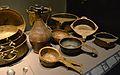 Vaixella per a beure romana, s. II - III dC, Museu Històric del Palatinat (Speyer).JPG