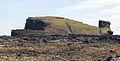 Valahnukur, Suðurnes, Islandia, 2014-08-13, DD 063.JPG