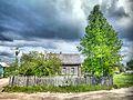 Valday, Novgorod Oblast, Russia - panoramio (1286).jpg