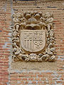 Valderas escudo casa Aguilar lou.jpg
