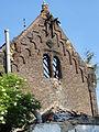 Valenciennes - Ancienne école près de l'Église Saint-Waast (B).JPG