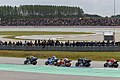 Valentino Rossi leads the group 2015 Assen.jpeg