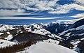 Vallée d'Aspe.jpg