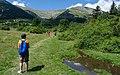 Valle del Aragón (Gabardito de Canfranc) - WLE Spain 2015 (20).jpg