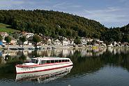 Vallee-de-joux-Le-Pont